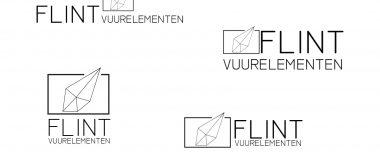 www.flint-vuurelementen.nl