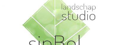 www.landschapstudio-sinbol.nl