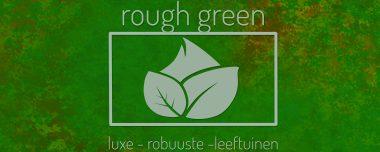 www.rough-green.nl